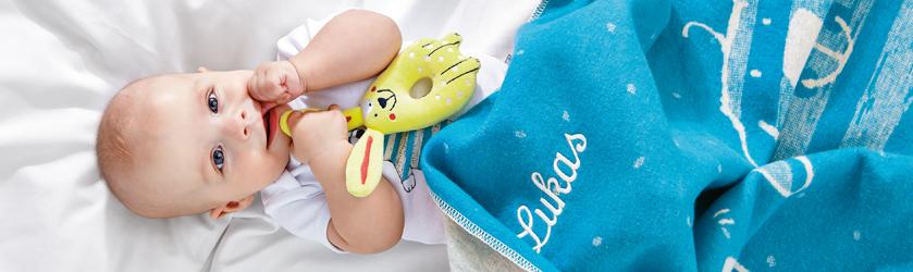 Born To Schaukel Personalisiert Lustig Baby//Kleinkind Weste Neugeborenes Body//