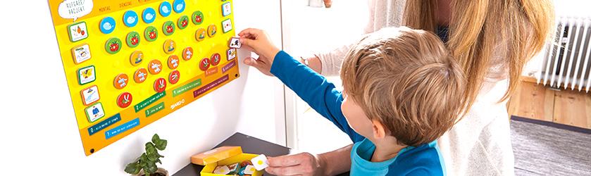 Kinderuhren Kinderwecker Uhren Fur Kinder Kaufen Jako O