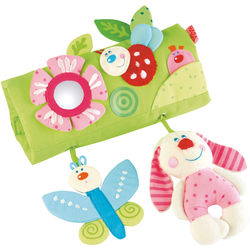 Playwrap Flower Friends HABA 3893