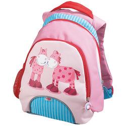 Kindergartenrucksack Paulina HABA 4054