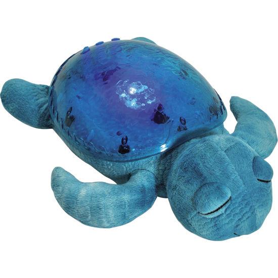 Cloud B Tranquil Turtle Schildkrote Nachtlicht Und Spieluhr Jako O