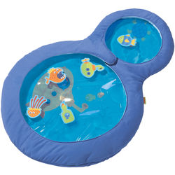 Water Play Mat Little Divers