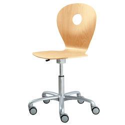 Schreibtisch- & Drehstühle | Kindersitzmöbel | Kindermöbel ...