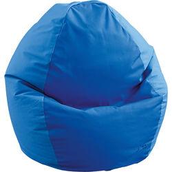 Sitzsäcke für Kinder: Sitzkissen online kaufen » JAKO-O