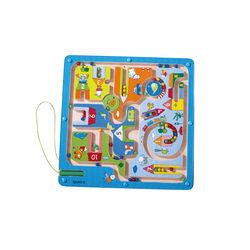 magnetspielzeug magnetspiele bestellen jako o. Black Bedroom Furniture Sets. Home Design Ideas