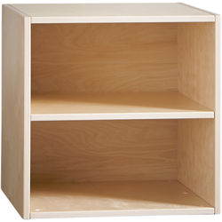 Bücherregale für Kinder, Kinderregale & co. kaufen » JAKO-O