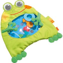 Wasserspielmatte Kleiner Frosch HABA 301467