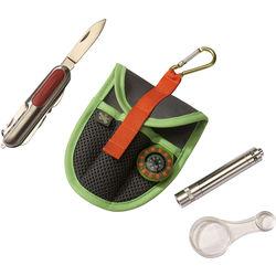 Forschertasche HABA 300319