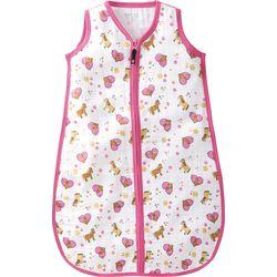 Baby Sommerschlafsack JAKO-O