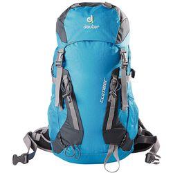 Deuter Kinderrucksack Climber, 22 l