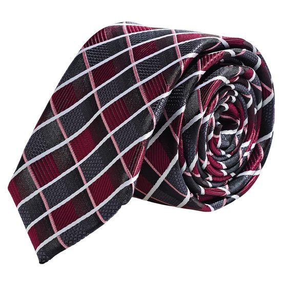 Gol Jungen Krawatte
