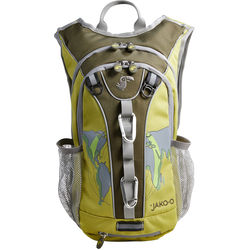 Kinder Abenteuer-Rucksack JAKO-O