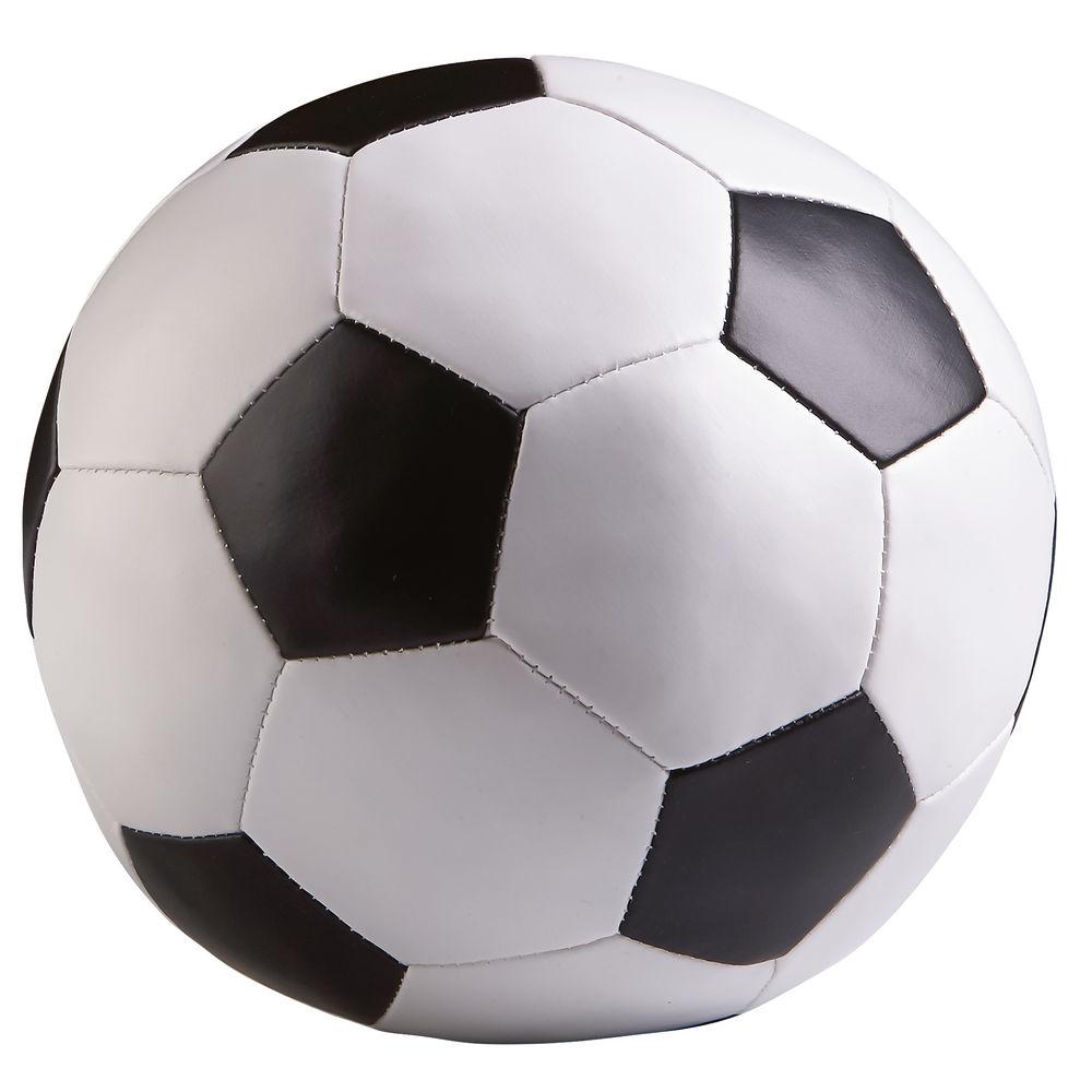 Softball JAKO-O