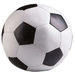 Fussball Party Deko Party Zubehor Online Kaufen Jako O