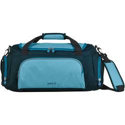 Kinder Reisetasche JAKO-O