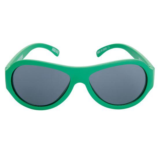 BABIATORS® Kinder Sonnenbrille 3-7 Jahre | Farbe Bekleidung/Hartware ...