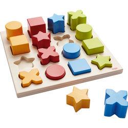 Sortierspiel Formenmix HABA 300553