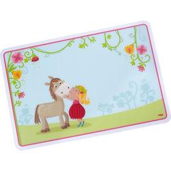 Kinder Tischset Vicki & Pirli HABA 300390