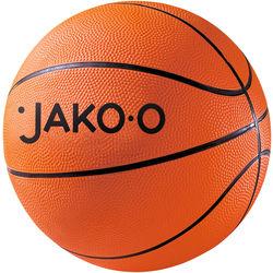 check out a4347 f14ec Basketbälle & Basketball-Zubehör für Kinder kaufen » JAKO-O