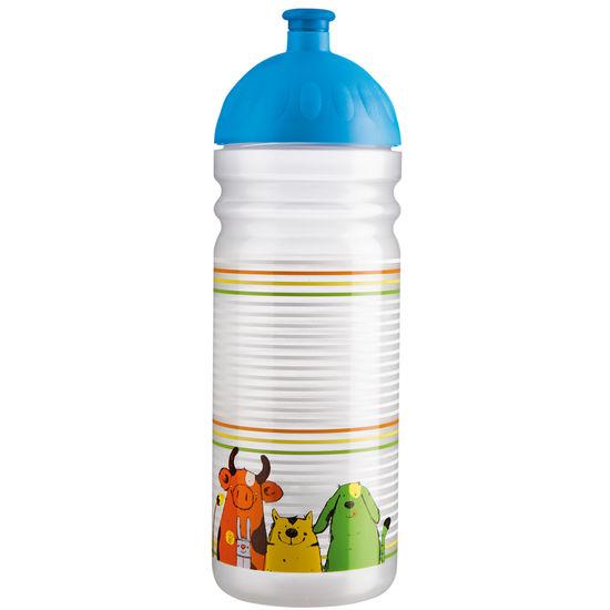 jako o trinkflasche