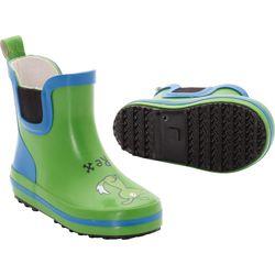 Lili & Rex rubber boots