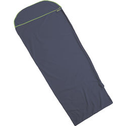 Kinder Sommerschlafsack Fleece JAKO-O