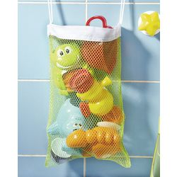 Bathtub Toys, 8-piece