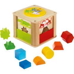 Sortierbox Zootiere HABA 301701