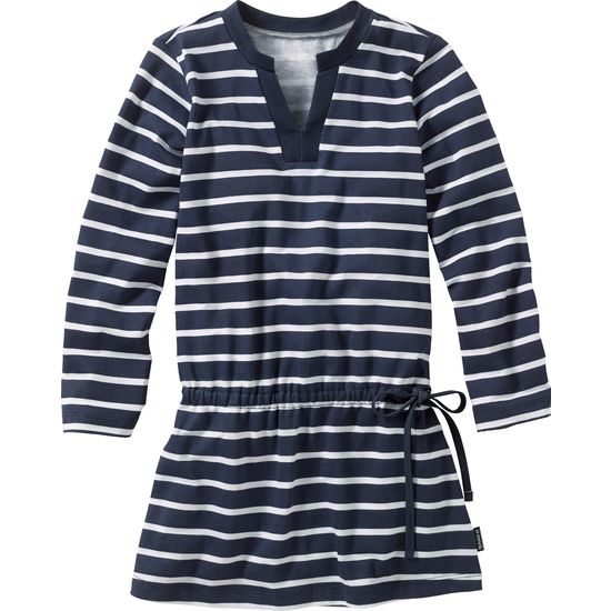 neueste Kollektion tolle sorten ganz nett Mädchen Strandkleid JAKO-O