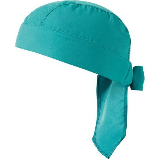 Kinder Bandana Kopftuch JAKO-O, UV-Protect 40 | Farbe Bekleidung ...