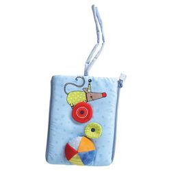 Gitterstäbe-Spielzeug JAKO-O