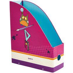 quarz wecker jako o farbe bekleidung hartware jako o. Black Bedroom Furniture Sets. Home Design Ideas
