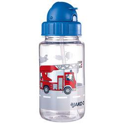 Kinder Trinkflasche JAKO-O, 350 ml