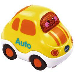 vtech® Tut Tut Baby Flitzer, Auto