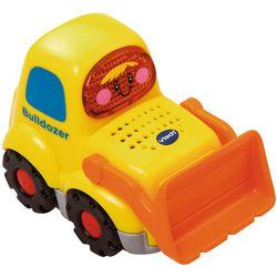 vtech® Tut Tut Baby Flitzer, Bulldozer