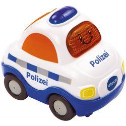 vtech® Tut Tut Baby Flitzer, Polizei