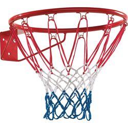 Basketbälle & Basketballkörbe für Kinder bestellen » JAKO-O
