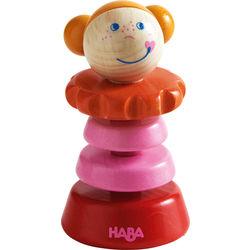 Greifling Maxi HABA 302144
