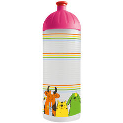 Trinkflasche Tiere JAKO-O, 0,7 l