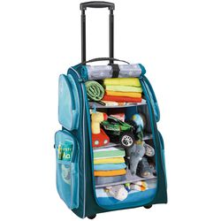 kinderkoffer kindertrolleys koffer f r kinder kaufen jako o. Black Bedroom Furniture Sets. Home Design Ideas