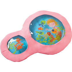 Water Play Mat Little Mermaid