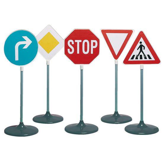 Znalezione obrazy dla zapytania clip art znaki drogowe dla dzieci