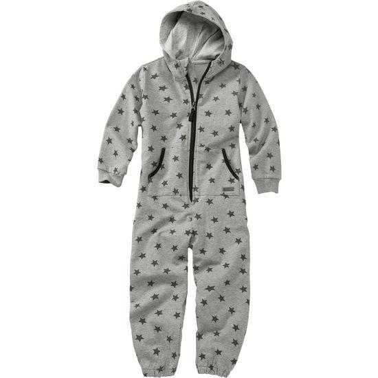 Kinder Overall JAKO-O | Farbe Bekleidung/Hartware | JAKO-O - best ...