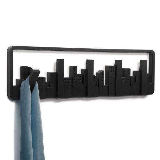Garderobe Skyline