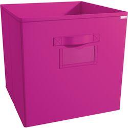 Materialbox Paul