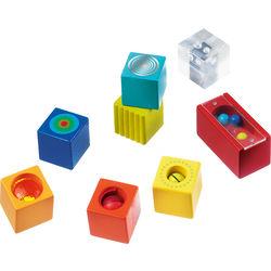 Entdeckersteine Farbenspaß HABA 302573