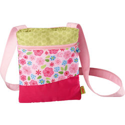 Kinder Tasche Wilma HABA 302607