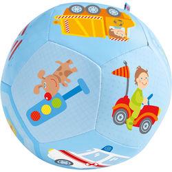 Babyball Fahrzeug-Welt HABA 302482