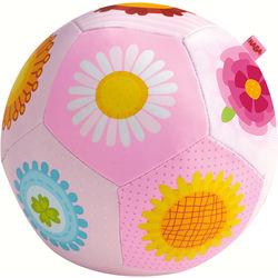 Babyball Blumenzauber HABA 302481