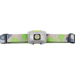 Terra Kids Stirnlampe HABA 302619